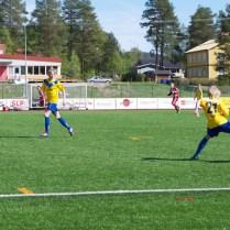 P98,99,00 ÖSK–Sunderby 5-0 32
