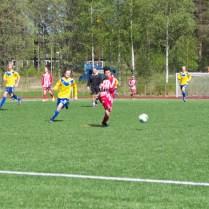 P98,99,00 ÖSK–Sunderby 5-0 34