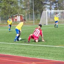 P98,99,00 ÖSK–Sunderby 5-0 35