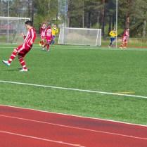 P98,99,00 ÖSK–Sunderby 5-0 42