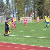 P98,99,00 ÖSK–Sunderby 5-0 49