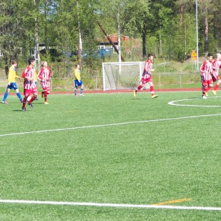 P98,99,00 ÖSK–Sunderby 5-0 50