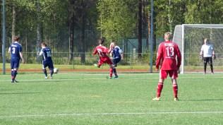 Div5_ÖSKvsPoolSvanstein_2014 5
