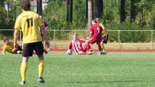 Övertorneå SK – Hedens IF 26jul2014 25