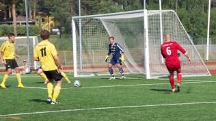 Övertorneå SK – Hedens IF 26jul2014 28