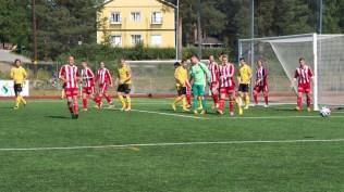 Övertorneå SK – Hedens IF 26jul2014 4