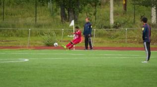 ÖSK P01 - Gammelstads IF 1-1(0-0) - 37