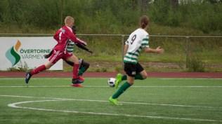 ÖSK P01 - Gammelstads IF 1-1(0-0) - 5