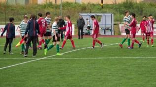 ÖSK P01 - Gammelstads IF 1-1(0-0) - 73