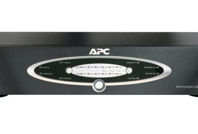 APC_AV_H15BLK_4ec5495913857.jpg