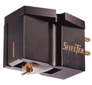 Shelter_501_II_M_4e933c8d24997.jpg