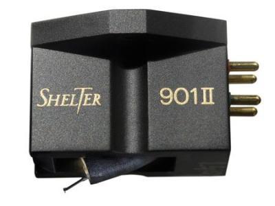 Shelter_901_II_4f734d6e221f5.jpg