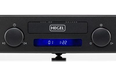 Hegel_H_80_Integ_52a4c2579fd6b.jpg