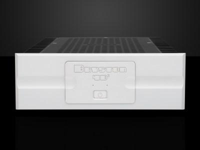 Bryston 4B³ Amplifier