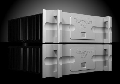 Bryston 7B³ Amplifier