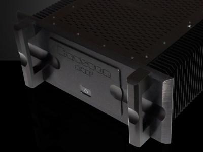 Bryston 14B³ Amplifier