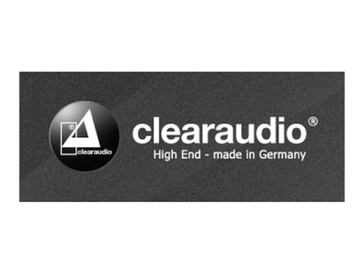 Clearaudio Turntables
