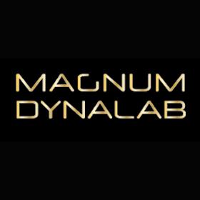 Magnum Dynalab
