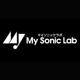 My Sonic Lab