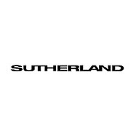 Sutherland Engineering