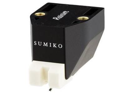 Sumiko Olympia