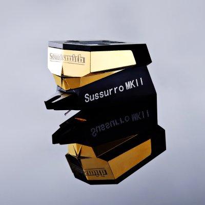 Sussurro mk II