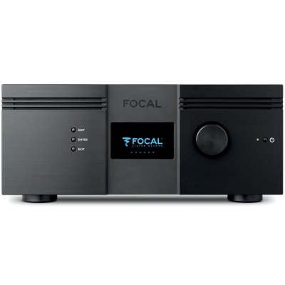 Focal_S1000HG____518160ae6f2f6.jpg