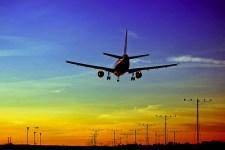vliegticket naar Thailand