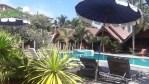 Srisawat Resort Cha-am Bungalow