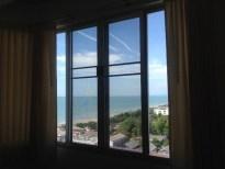 Cha-am Appartement aan zee (4)
