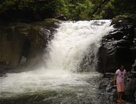 Pa-La-U-Waterfall-and-Elephant-Riding-Huahin