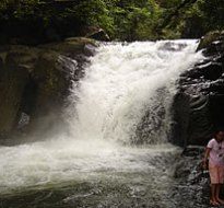 Pa-La-U-Waterfall-and-Elephant-Riding-Huahin