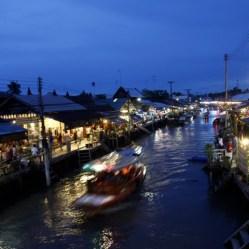 avond markt