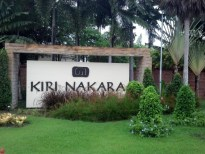 Kiri-Nakara-Hua-Hin