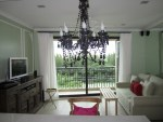 Marrakesh appartement huahin