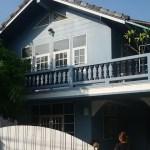 Huur Huis Thailand