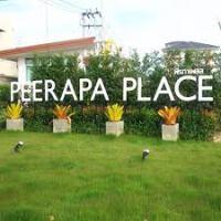 Condo Chaam Peerapa Place