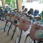 fietsen sam roi yot