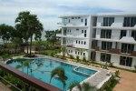 km strand appartement pranburi hua hin