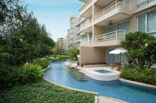Baan-San-ploen-appartement-Facility-00a (2)