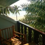 Dolphine Bay Resort - 30km van Hua Hin