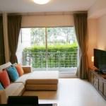 hua-hin-baan-sanpluem-condo-apartment-