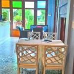 Bankrut Ocean and Sea apartment (4)