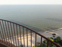 Cha-am Beach Club appartement