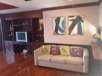 Cha-am Beach Club ground floor (3)