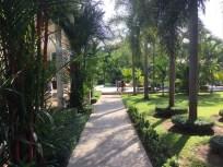 holiday Villa in Chiangmai