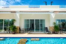 LOTUS pool villa type sam roi yot