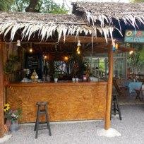 sabaya cha-am resort