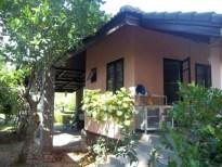 Bankrut Beach bungalow for rent