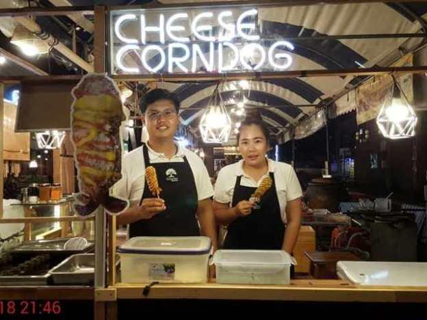 Tamarind Markt Huahin (4)